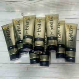 10 Pantene Pro-V Hair Gel Extra Strong Hold #4 Humidity Resi