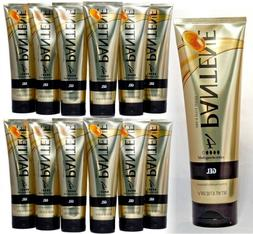 12 Pantene Pro V Style Series Hair Gel #4 Extra Strong Hold