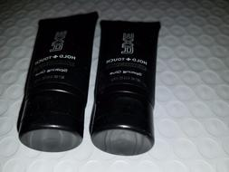 2 Axe Hold+Touch for Normal Hair Spiking Gel 0.65 oz
