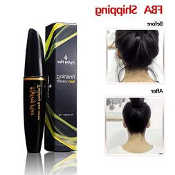 2019 New Hair Feel Finishing Stick,Small Broken Hair Cream S