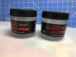 2X AXE HAIR STYLING GEL - FIRM HOLD - 3 of 8.8oz  ea 48 Hr C
