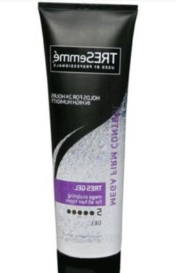 TRESemme Mega Firm Control TRES GEL#5 Mega Sculpting Hair Ge