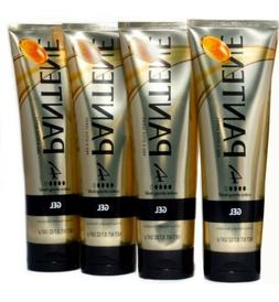 4 Pantene Pro V Style Series Hair Gel #4 Extra Strong Hold B