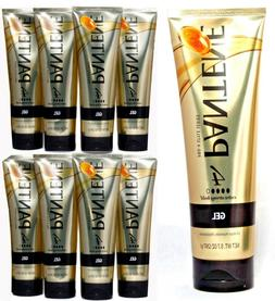 8 Pantene Pro V Style Series Hair Gel #4 Extra Strong Hold N