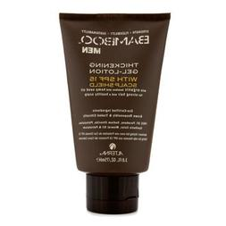 Alterna Bamboo Men Thickening Gel-Lotion with SPF 15  - 75ml