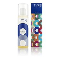 BRYT Vegan Hair & Body Wash For Men - Daily Use or After Spo