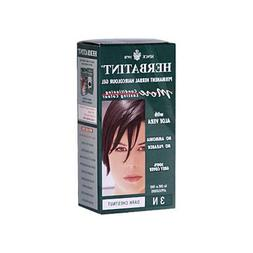 Bulk Saver Pack 6xCT : Herbatint Permanent Herbal Haircolour