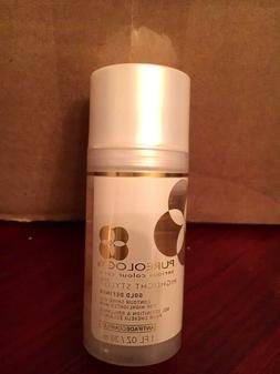 PUREOLOGY CARE HIGHLIGHT STYLIST GOLD DEFINER CONTOUR SHINE