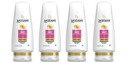 Pantene Pro-V Curl Perfection Conditioner, 4 Count