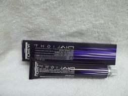 Loreal DIALIGHT Professional Acidic Demi-Permanent Gel Creme