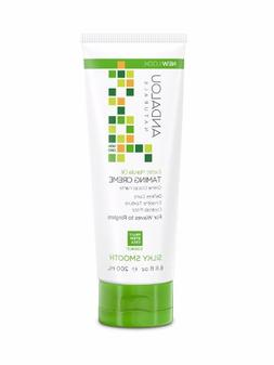 Andalou Naturals Exotic Marula Oil Silky Smooth Taming Crèm