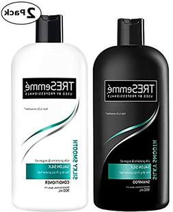 TRESemme Expert Selection Shampoo & Conditioner Duo Set Smoo