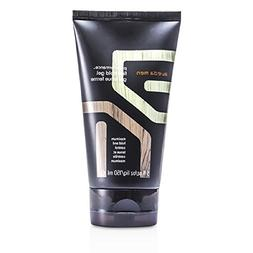Aveda Men Pure-formance Firm Hold Gel, 5 Ounce