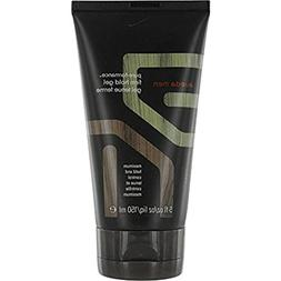 Aveda Men Pure-Formance Firm Hold Gel 5 oz