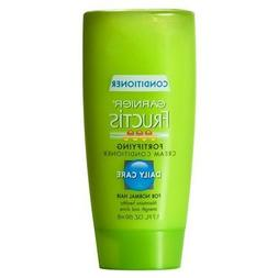 Garnier Fructis Daily Care Conditioner - 1.7 oz