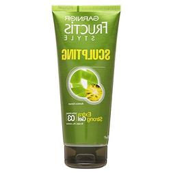 Garnier Fructis Style Sculpting Extra Strong Gel 200 ml / 6.