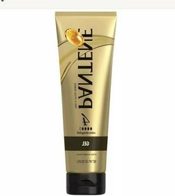 Pantene GEL #4 Pro V Hair Styling Extra Strong Hold 8.7 oz T