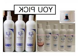DPL Hair Care Porducts -YOU PICK!!