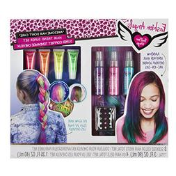 Style.Lab Hair Trend Super Hair Coloring Set