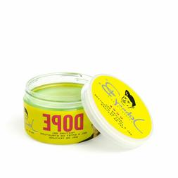 Johnny B Dope Texture Gel 4 Oz