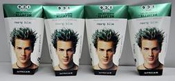 Joico ICE Hair - Spiker Colorz - Colored Styling Glue - Acid
