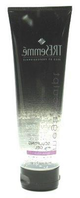 Tresemme Gel Mega Hold Sculpting Gel 9 oz.