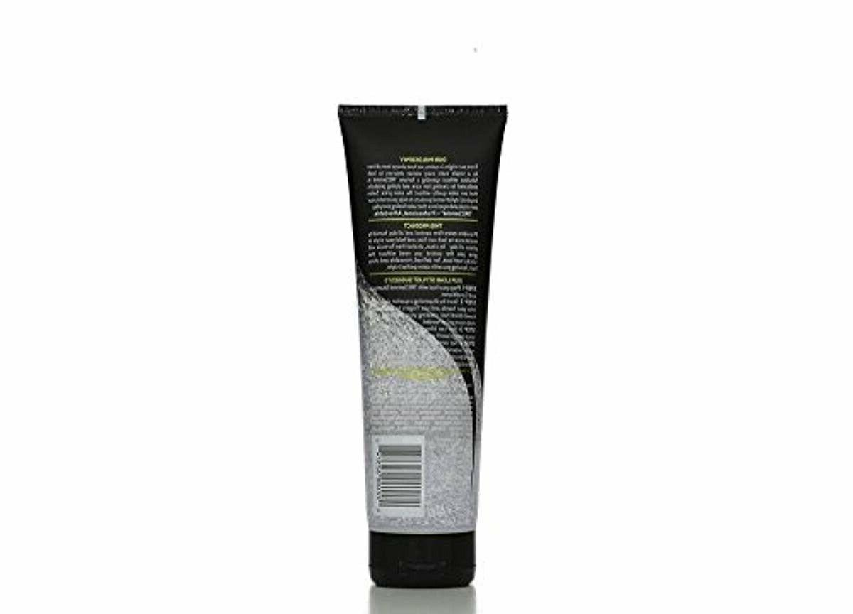 TRESemmé TRES Hair Gel Hold oz