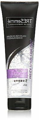 Tresemme Gel Mega Hold Sculpting #5 9oz