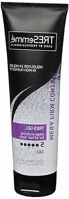 TRESemme Mega Sculpt Sculpting Gel 9 oz