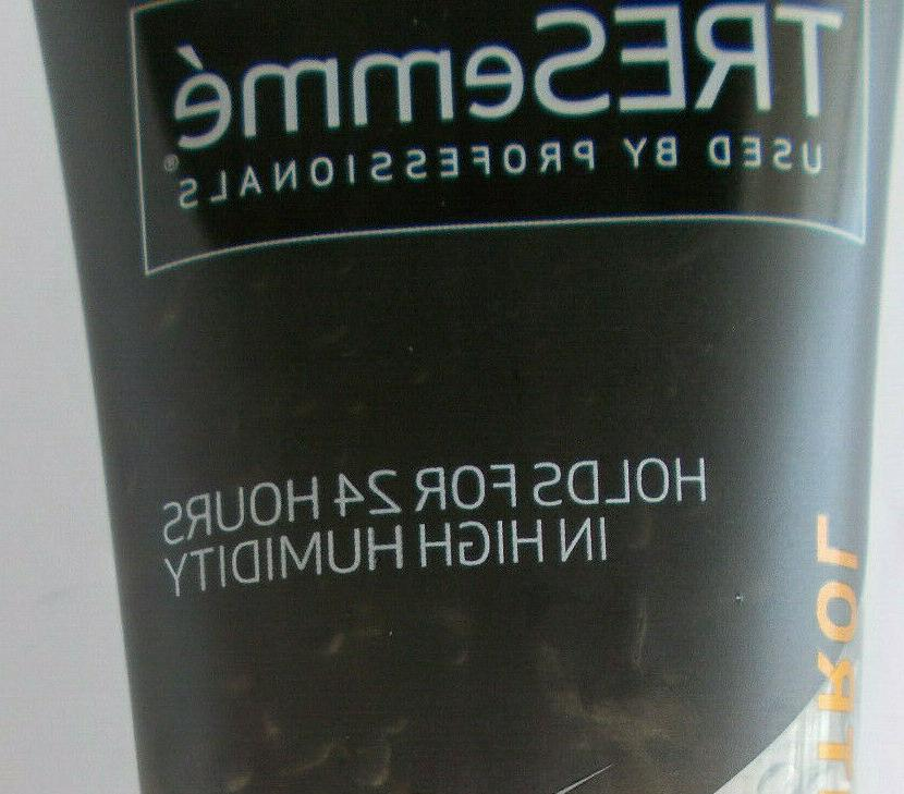 TRESemme Tres Gel Or Firm Humidity 9