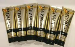 Lot Of 6 Pantene Pro-V Hair Gel Extra Strong Hold #4 Humidit
