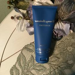 TOMMY BAHAMA Maritime HAIR and BODY WASH Gel FOR HIM 3.4 oz.