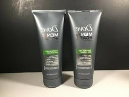 Dove Men Care Control Gel Fixant Wet Look Strong Hold Smooth