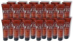 American Crew Men's Classic Hair Gel Ultramatte Medium Hold