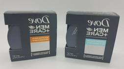 NEW Dove Men+ Care Hair Styling, Sculpting Paste or Defining