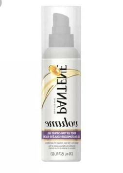 NEW Pantene Pro V Style Volume Root Lifting Spray Gel Boosts