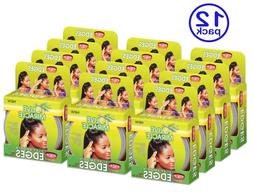 olive miracle silky smooth edges hair gel