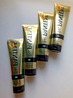 Pantene Pro V Hair Gel Extra Strong Hold 4 Styling Gel 8.7 o