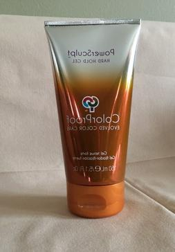 ColorProof PowerSculpt Power Sculpt Hard Hold Gel 150 ml 5.1