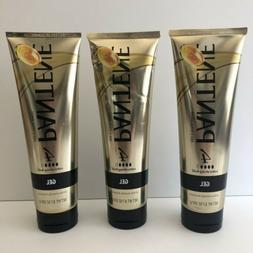 Pantene Pro-V - Hair Gel - Extra Strong Hold #4 - 8.7 oz eac