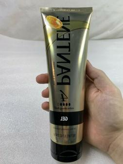Pantene Pro-V Hair Gel Extra Strong Hold #4 Humidity Resista