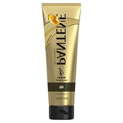 Pantene Pro-V Extra Strong Hold Gel, 8.7 Ounce