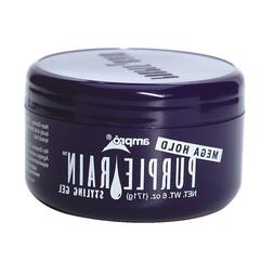 Ampro Purple Rain Megahold Styling Gel