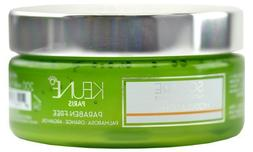 Keune So Pure Natural Balance Modulation Gel - 6.8 oz by Keu