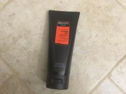 AXE Spiked Up Look Hair Gel, Extreme Hold 6 oz New