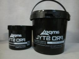 Ampro Pro Styl Protein Styling Gel, Super Hold