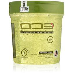 Eco Styler Professional Styling Gel Olive Oil Max Hold  24 O
