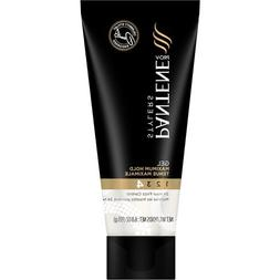 Pantene Pro-V Stylers Max Hold Gel, 6.8 Ounce,