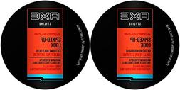 AXE Styling Adrenaline Spiked-Up Look Extreme Hold Glue, 2.6