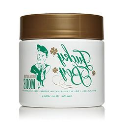 "Johnny B"" LUCKY BOY"" Styling Gel"